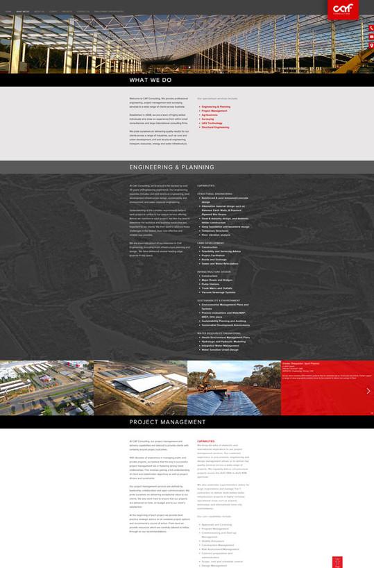 CAF_Web_2.jpg