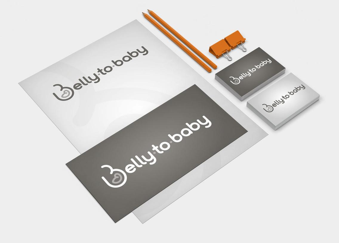 BellyToBaby_Branding_1.jpg