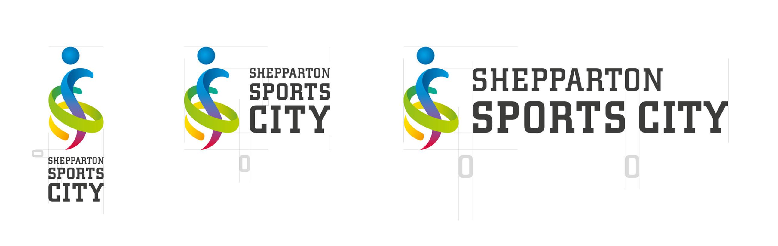 SportsCity_ID_1.jpg
