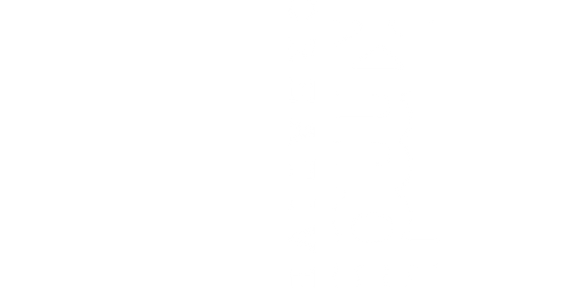 Test_bg_8.png