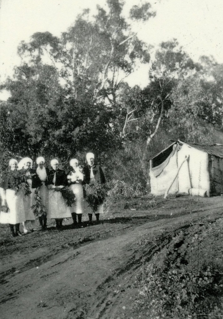 Mooroopna_Hospital_Ambulance_Shed.jpg