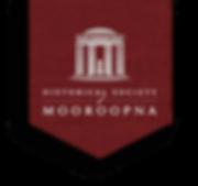 HSoM_logo_web.png