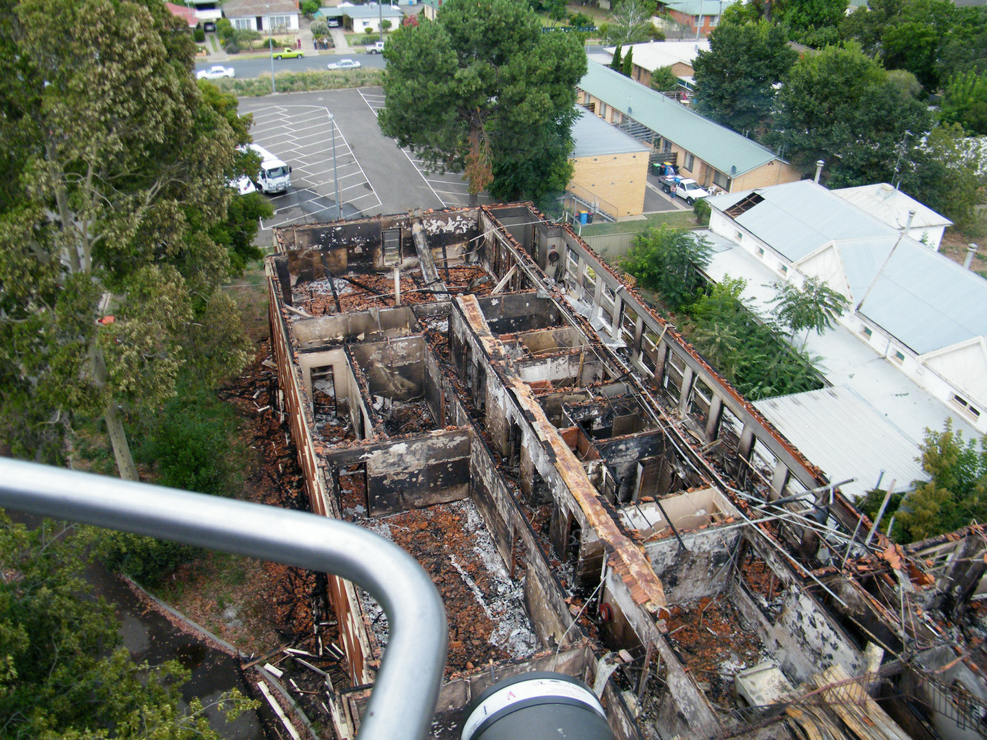 Mooroopna_Hospital_Fire_7.jpg