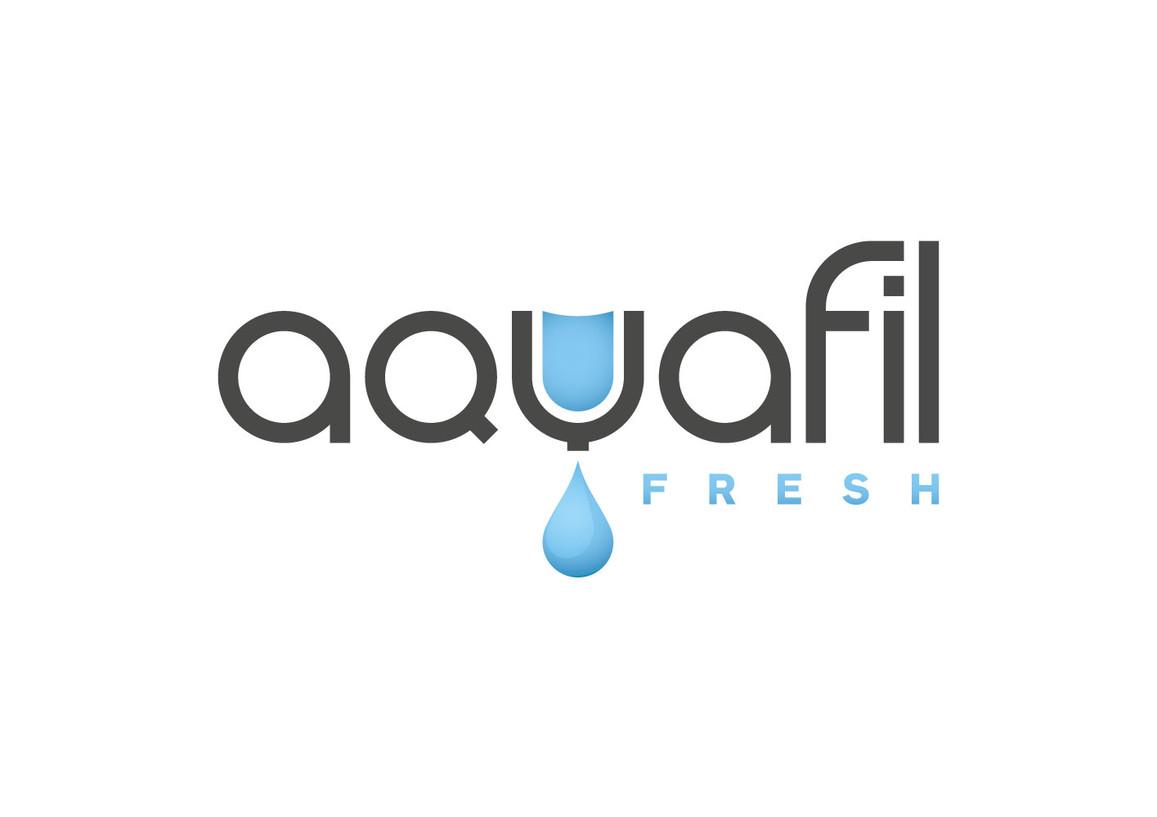 AquaFil_Logo_2.jpg