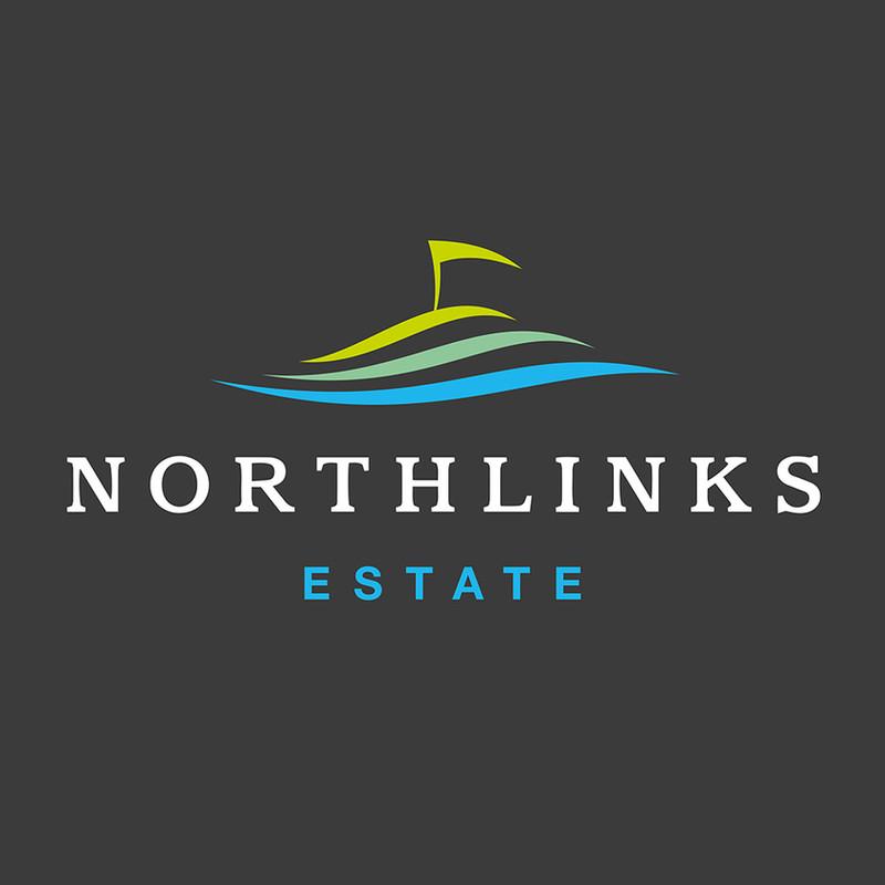 northlinks_branding_2jpg