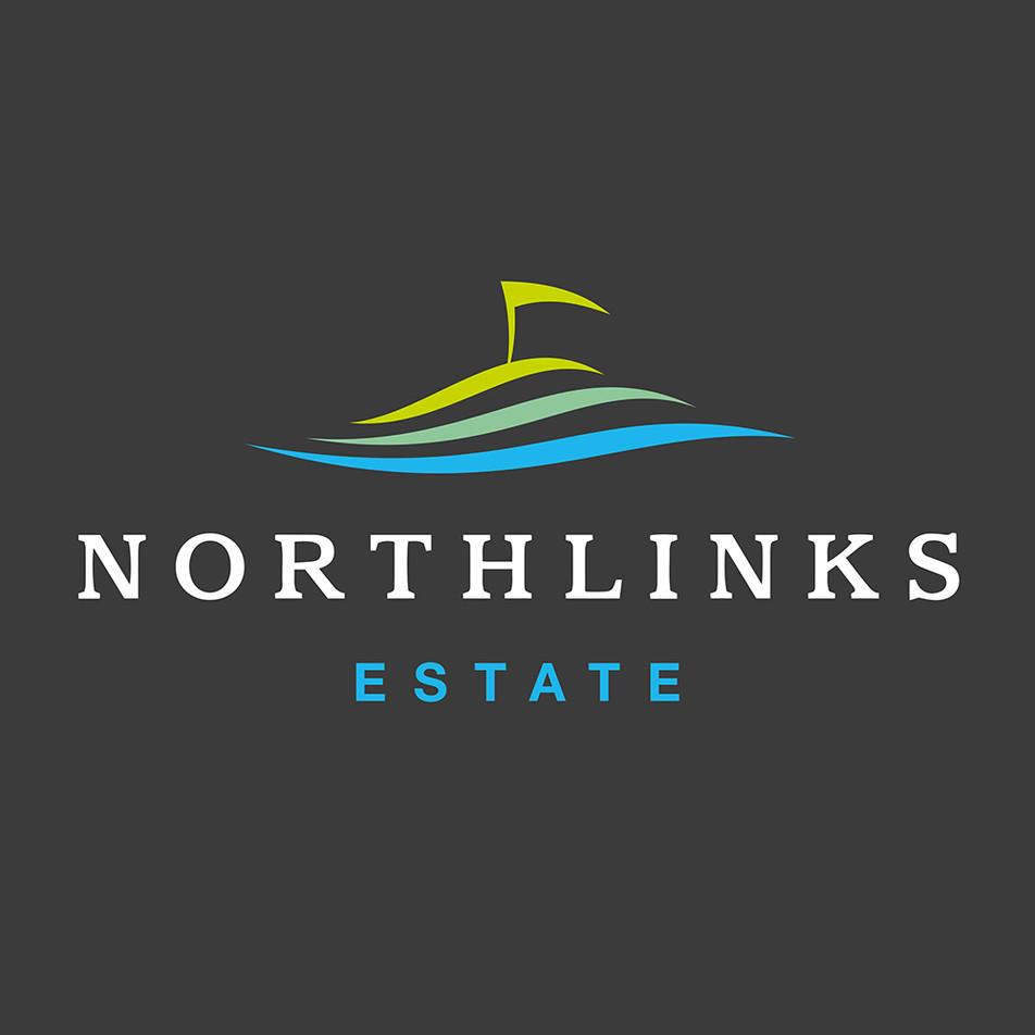 Northlinks_Branding_2.jpg