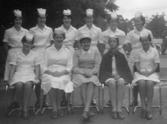 Mooroopna_Hospital_April_1968.jpg