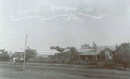 Mooroopna_Hospital_c1917.jpg