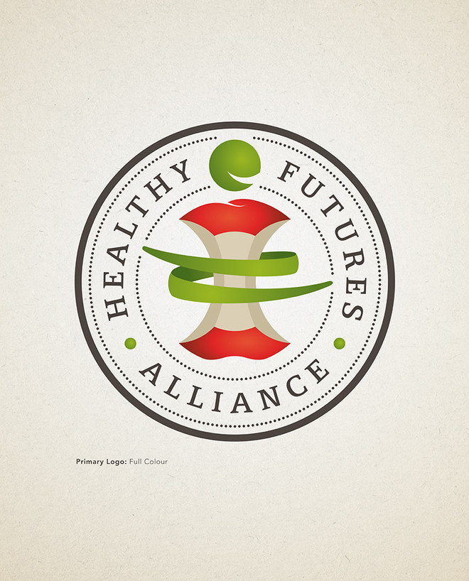 HealthyFutures_Branding_1.jpg