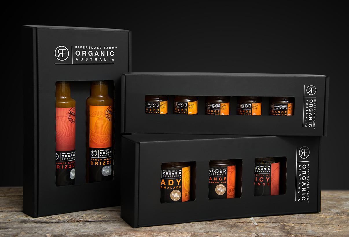 Riversdale_Farm_Packaging_1.jpg