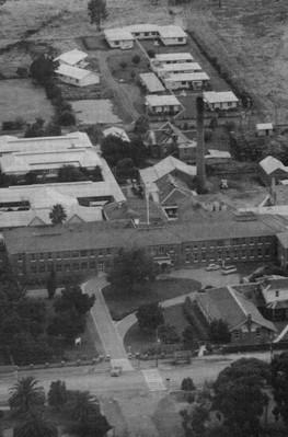 Mooroopna_Hospital_Aerial_1958.jpg