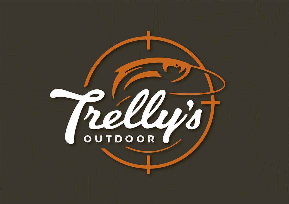 Trellys_Branding_1.jpg