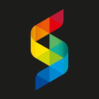 Shepp Square Branding