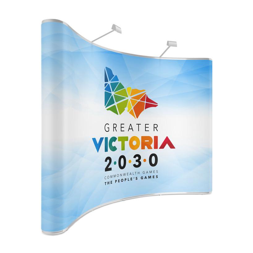 CommGames_2030_logo_5.jpg