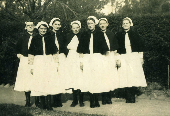 Mooroopna_Hospital_Final_Exam_Nov_1939.j
