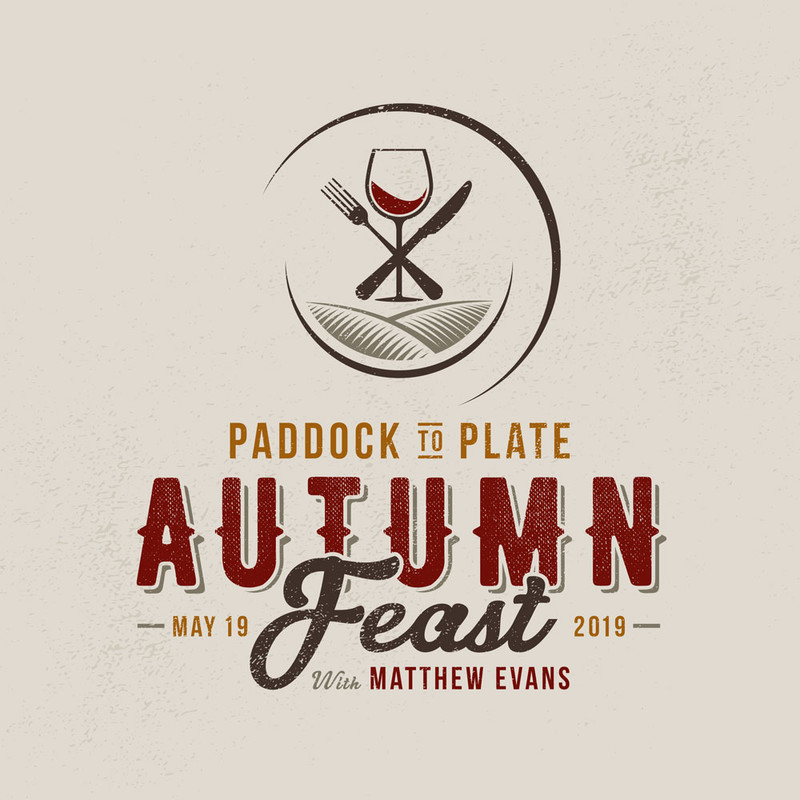 autumnfest_branding_1jpg
