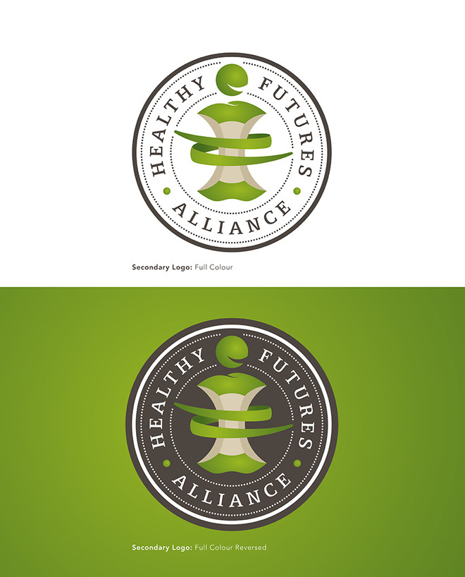 HealthyFutures_Branding_2.jpg