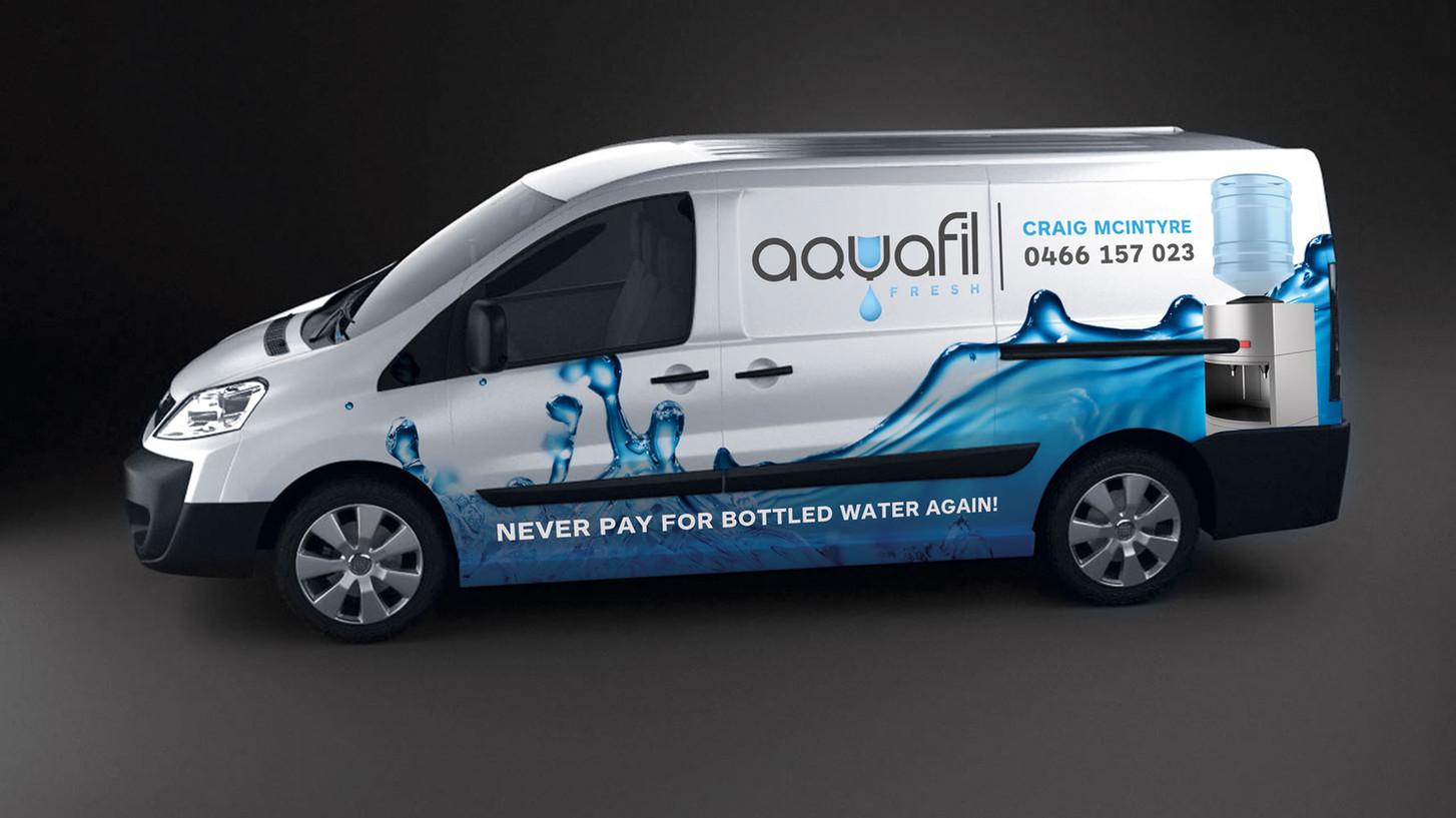 AquaFil_Van_1.jpg
