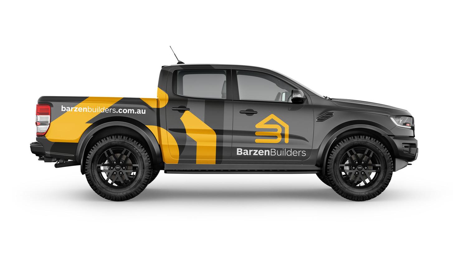 Barzen_Branding_4.jpg