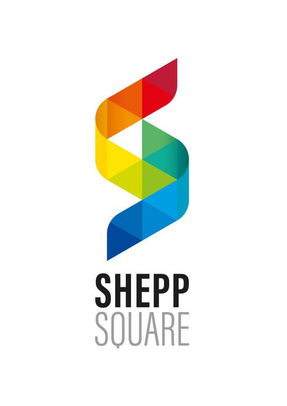 SheppSquare_ID_2.jpg