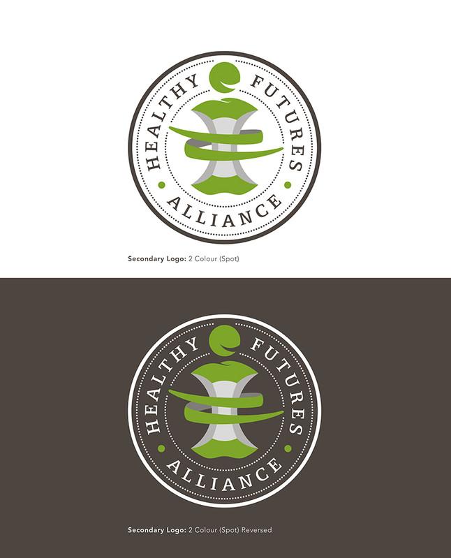 healthyfutures_branding_3jpg