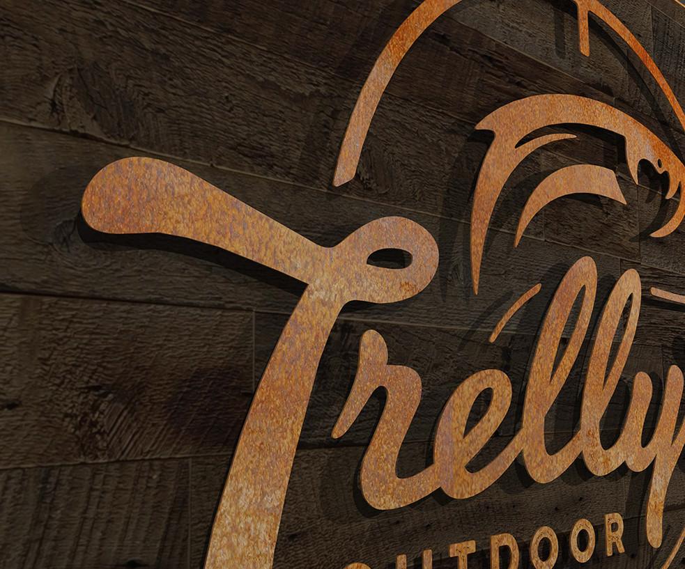 Trellys_Signage_2.jpg