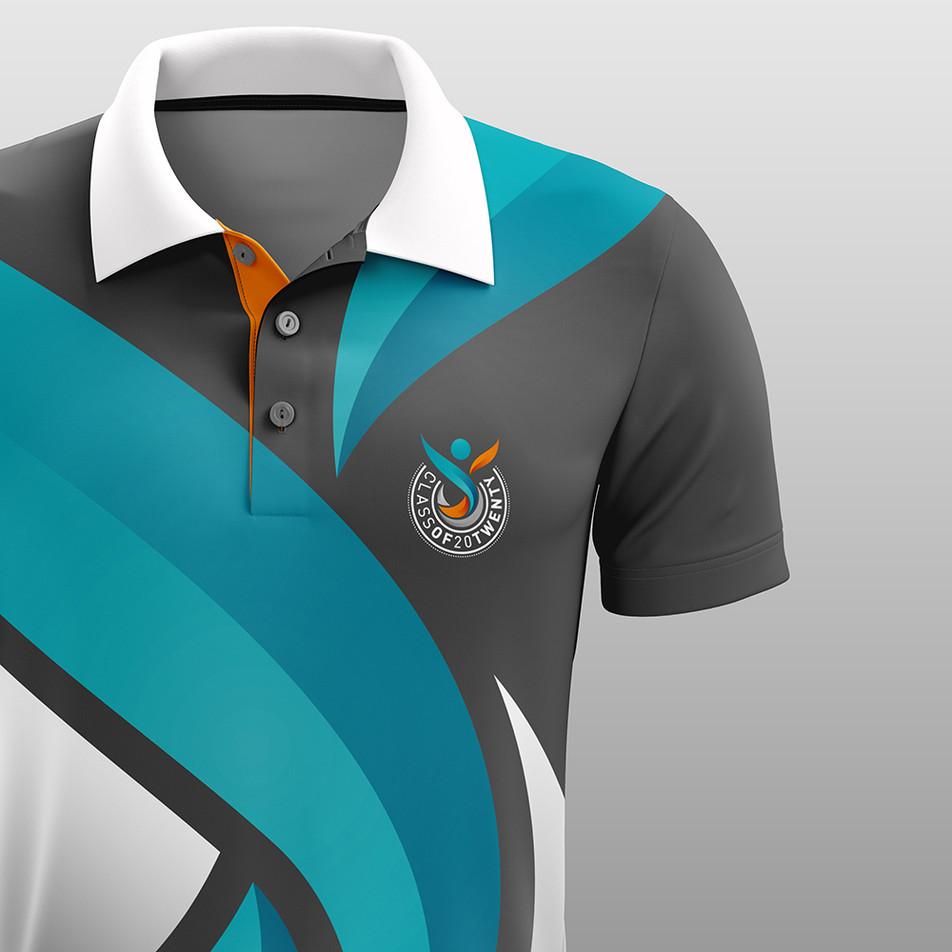 GSSC_Branding_Yr12_2020_Uniform.jpg