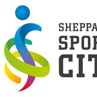 Shepparton Sports City Branding