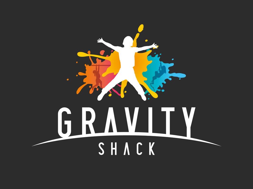 gravity_shack_branding_1jpg