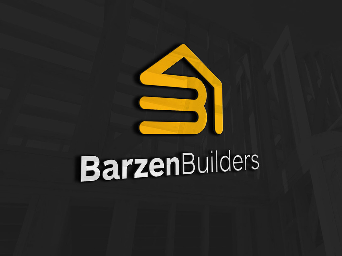 Barzen_Branding_3.jpg