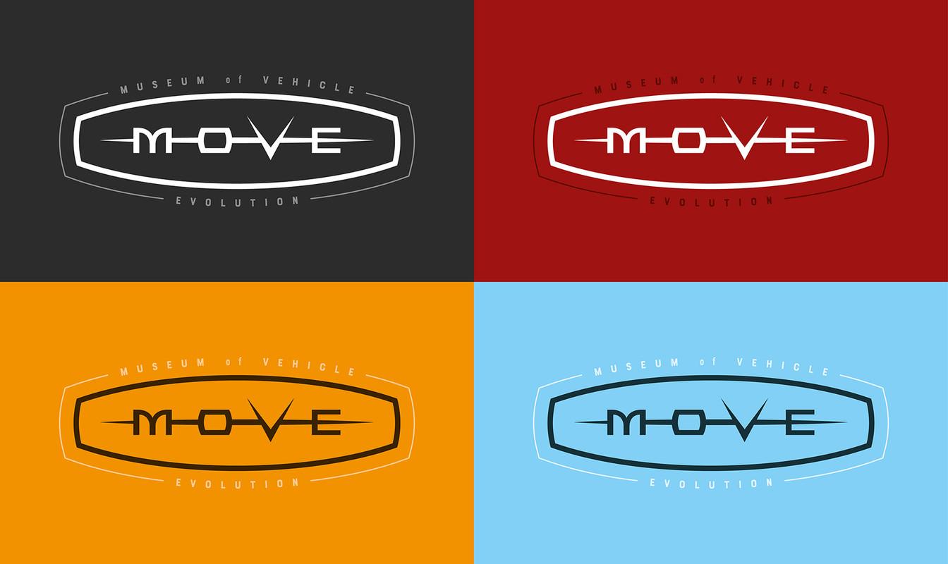 move_branding_3jpg