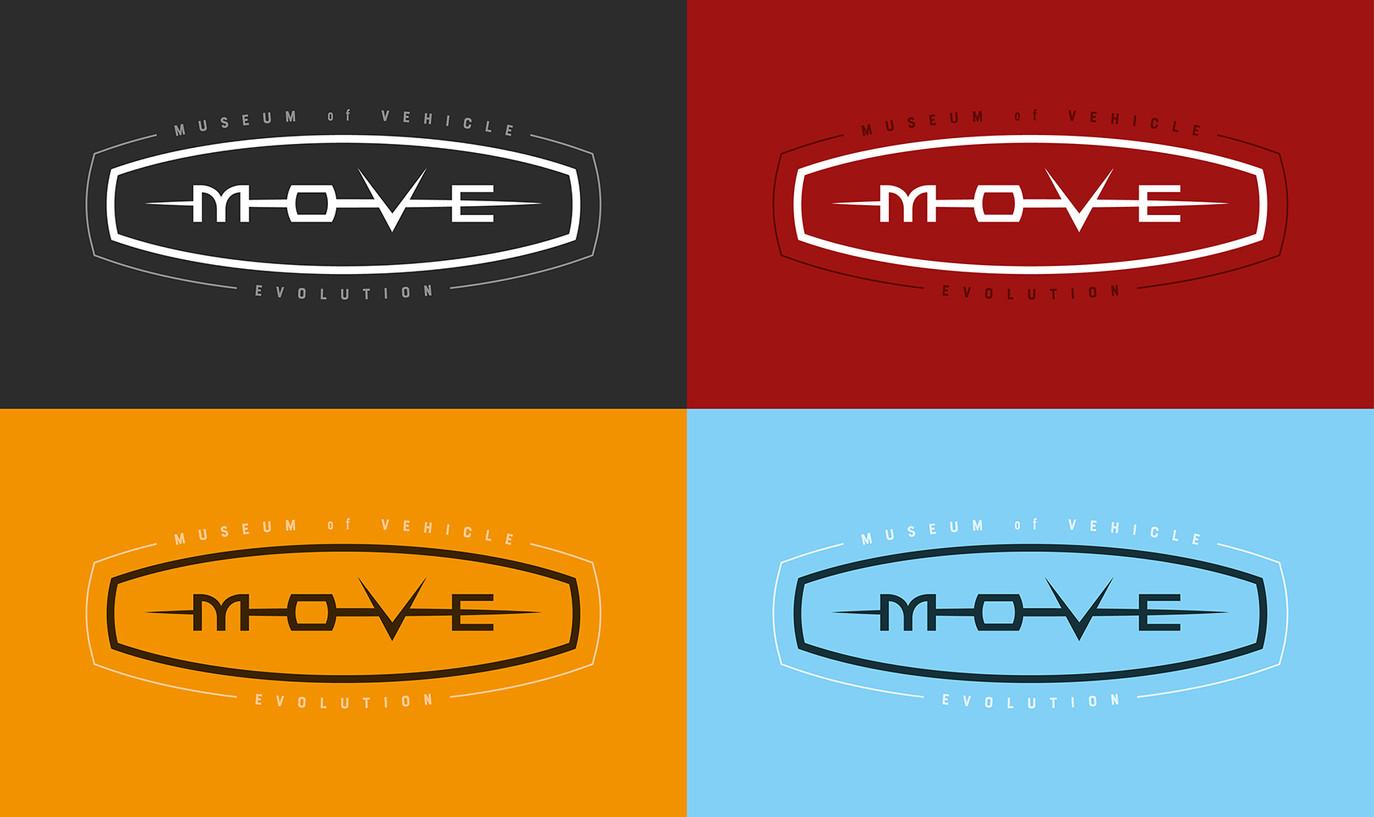 Move_Branding_3.jpg