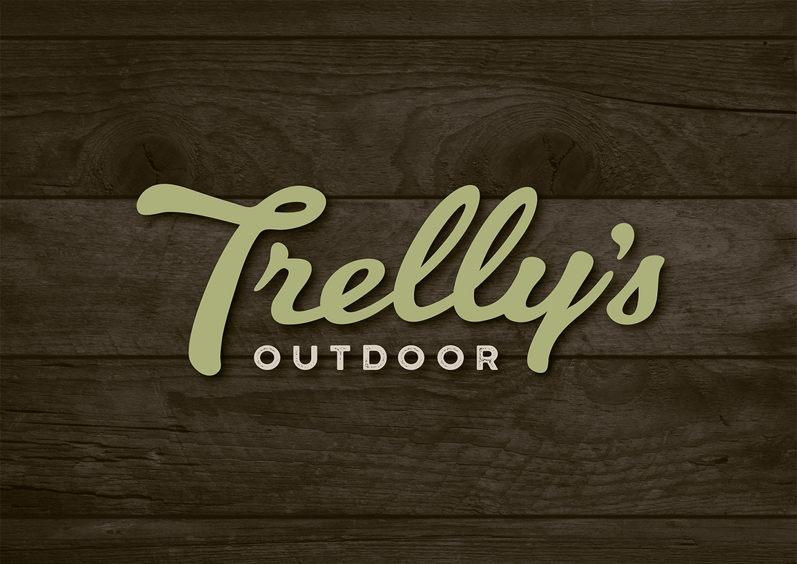 Trellys_Branding_2.jpg