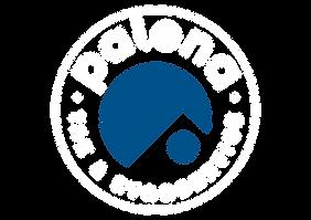 Palena_rund_logo_blue_white_transparent.