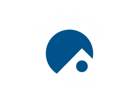 Palena_rund_logo_blue_white_transparent.