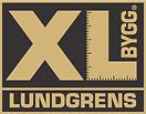 xl bygg lundgrens 2.png