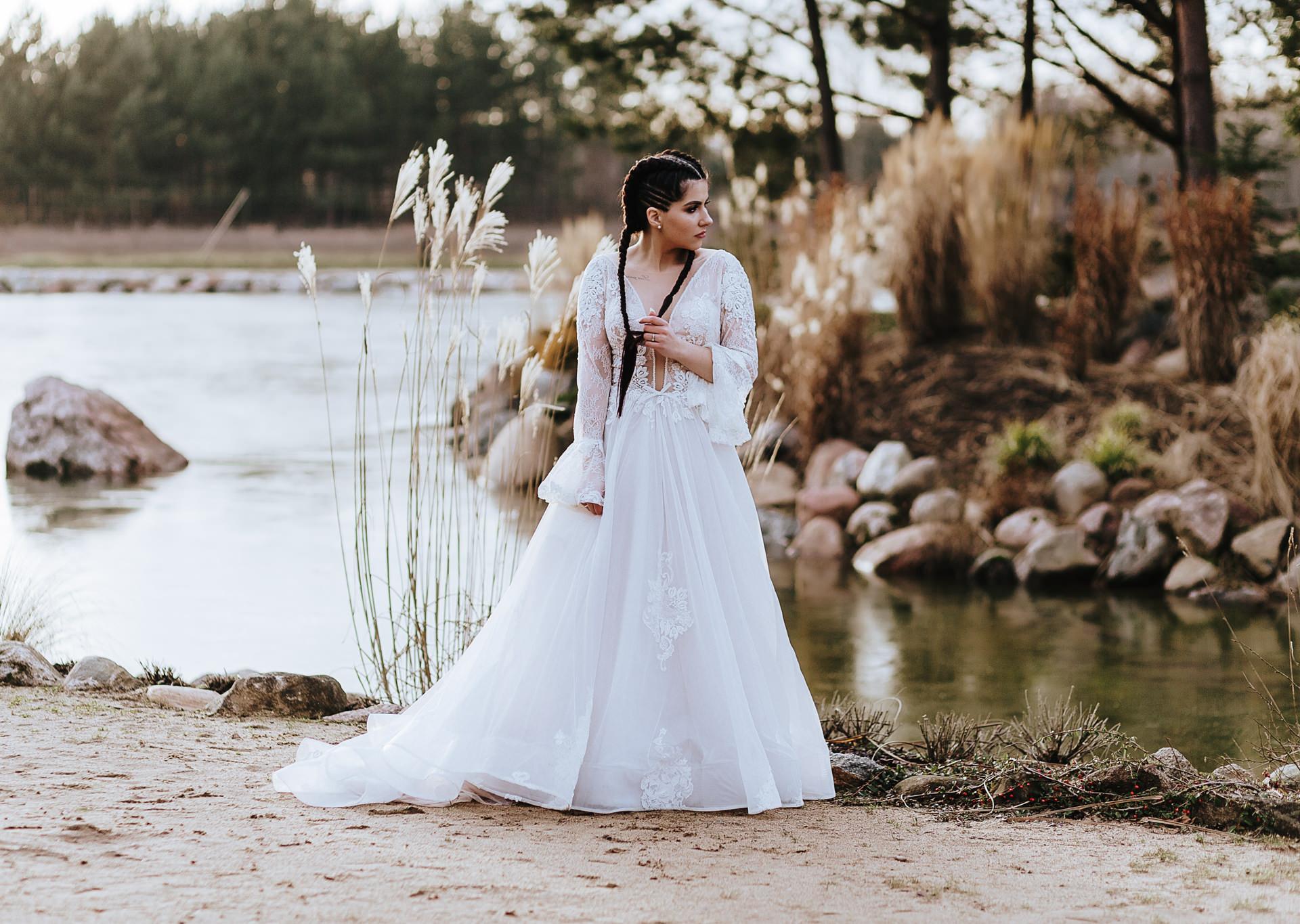 Agnieskos ir Eriko vestuves-mazos_SimSim