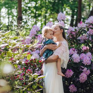 Mamos su kudikiais_SimSimfoto-23.jpg