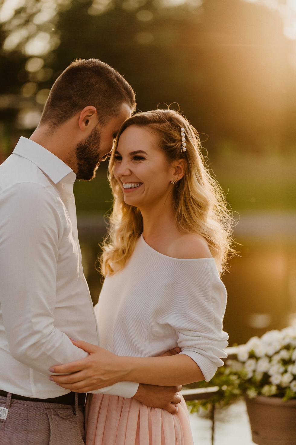 Justynos ir Giedriaus vestuves-mazos_Sim