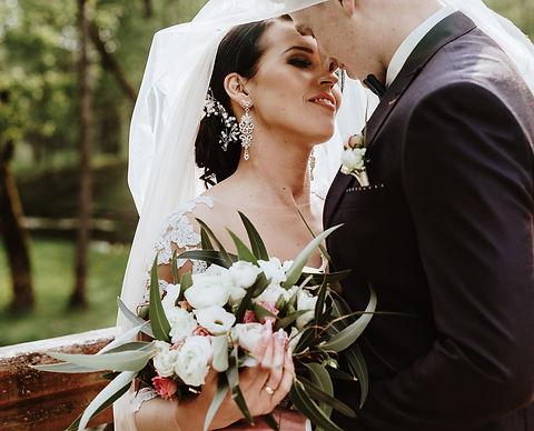 Laimos  ir Egidijaus vestuves-sumazintos
