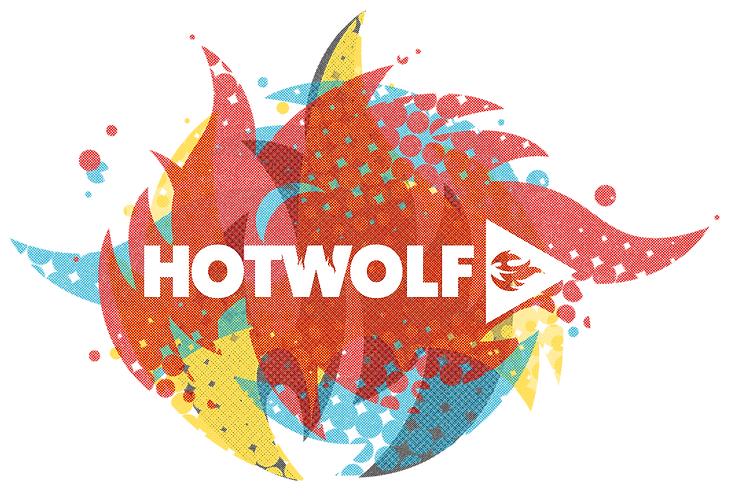 Hotwolf_halftone.png