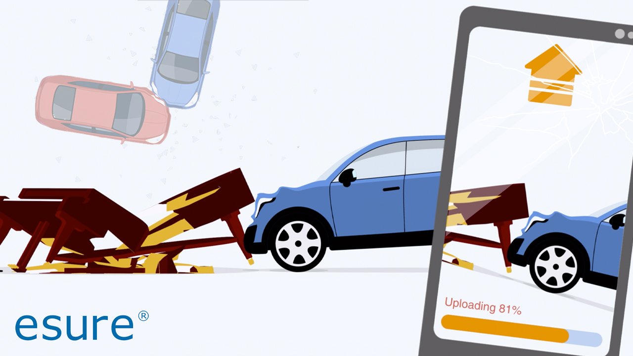 ESURE | Insurance made easy