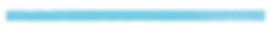 Blue bar tiny.png