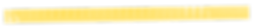 Yellow bar tiny.png