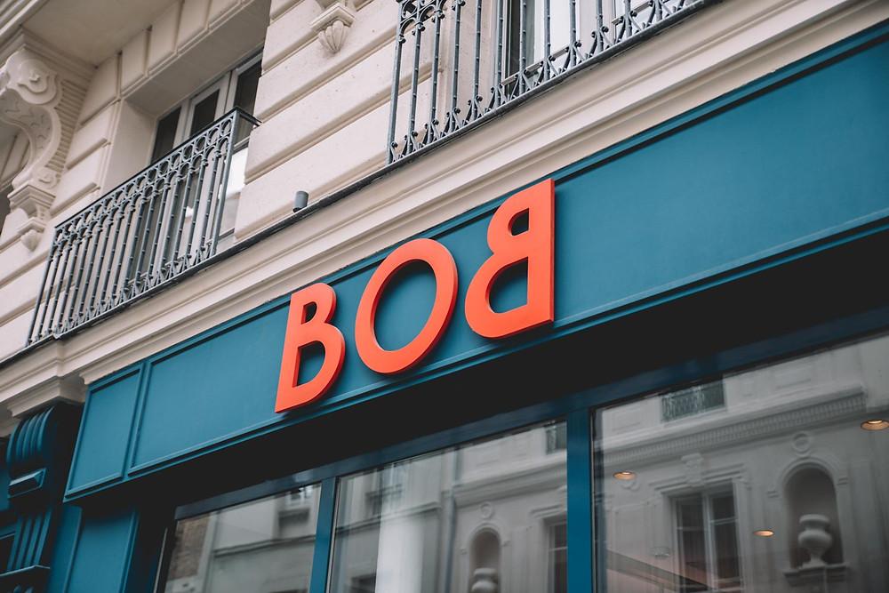 Bob Hotel