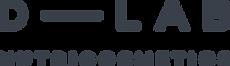 D-LAB_Nutri_Logo_Ligne_RVB_H150px-01_2_3