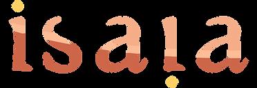 Logo Dégradé.png