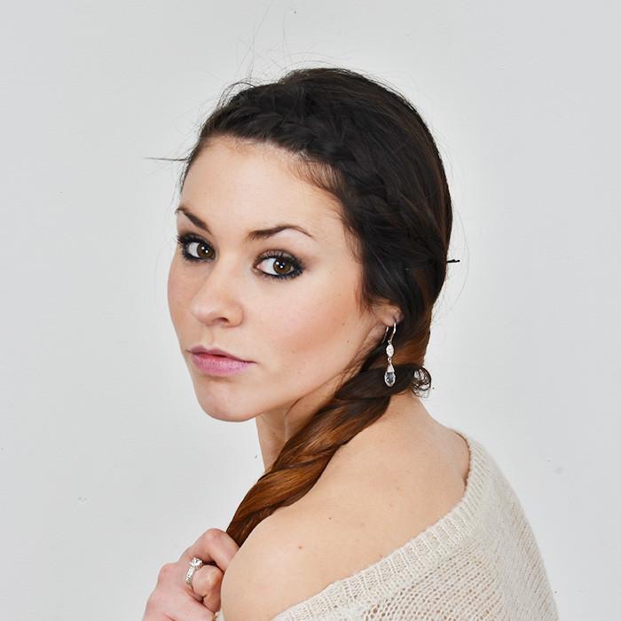 Laura Bellet