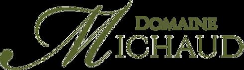 Logo voor Personalisatie zonder achtergr