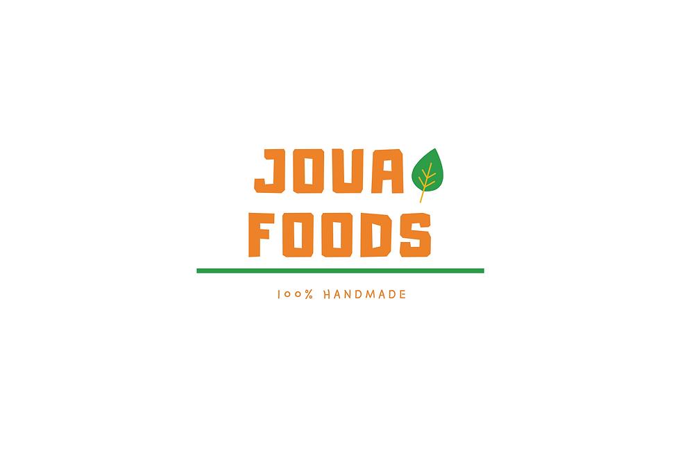 Joua food (2).png